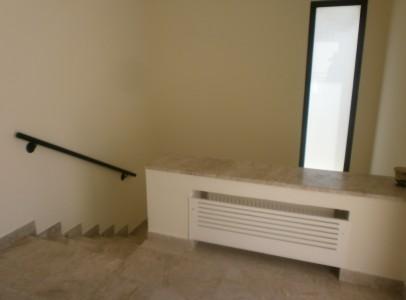 nneww villa 055