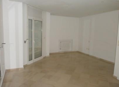 villa 2 gammarth 009