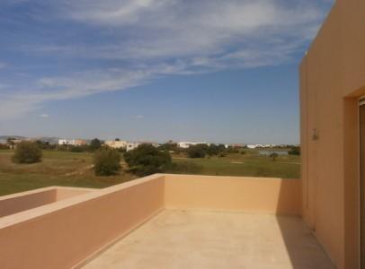 villa golf 029