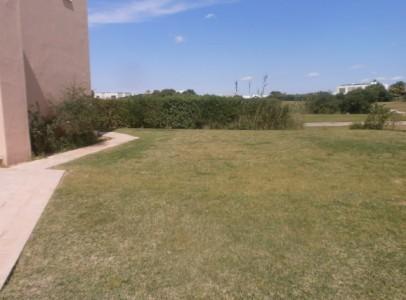 villa golf 032